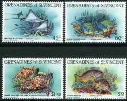 Svincent_grenadines007.JPG